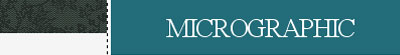 micrographic