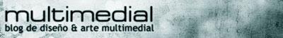 multimedial