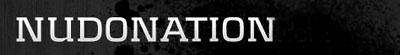 nudonation
