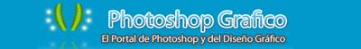 photoshop gráfico
