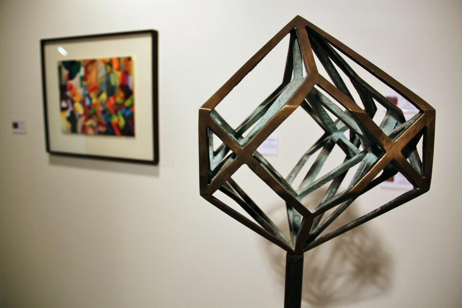 Historia del arte contempor neo dobleclic estudio de for Caracteristicas del contemporaneo