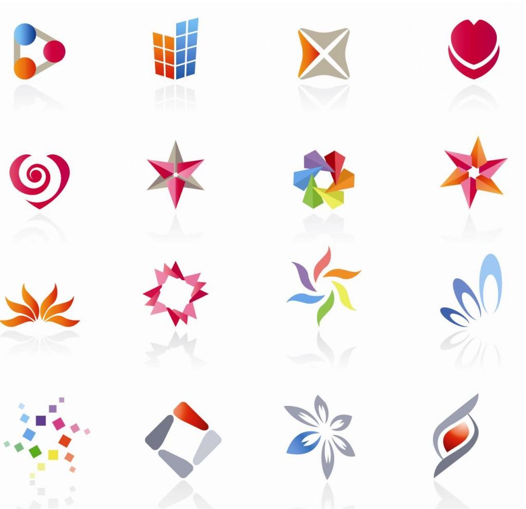 120 logotipos creativos en vectores dobleclic estudio de v deo y