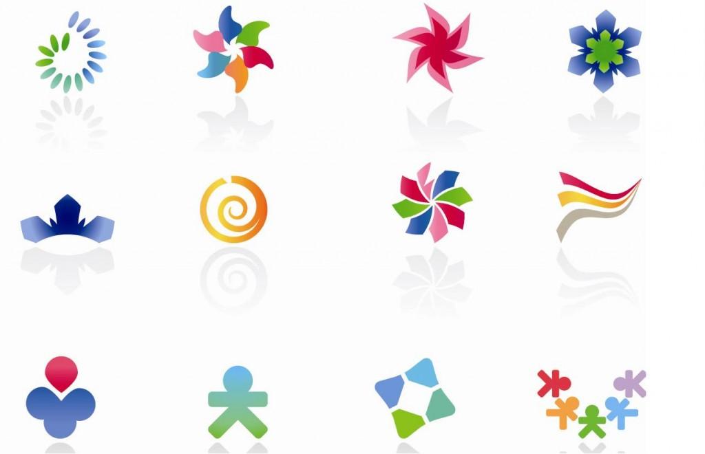 120 Logotipos Creativos En Vectores Dobleclic Estudio De
