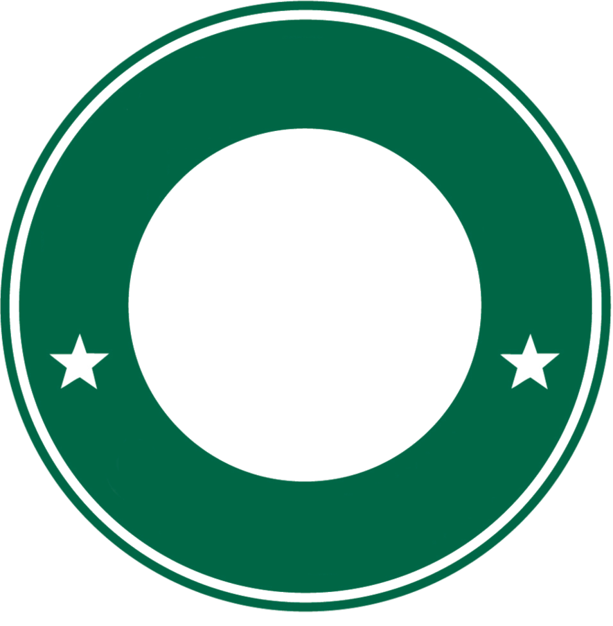 diseño de logotipos – DobleClic Estudio de Vídeo y Diseño