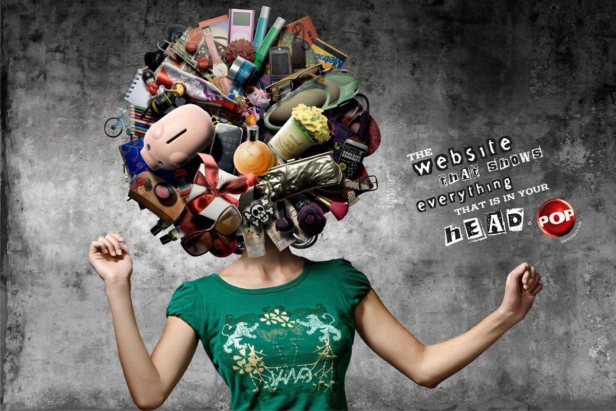 la sociedad de consumo: