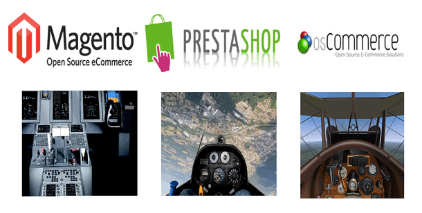 magento-vs-prestashop-vs-oscommerce