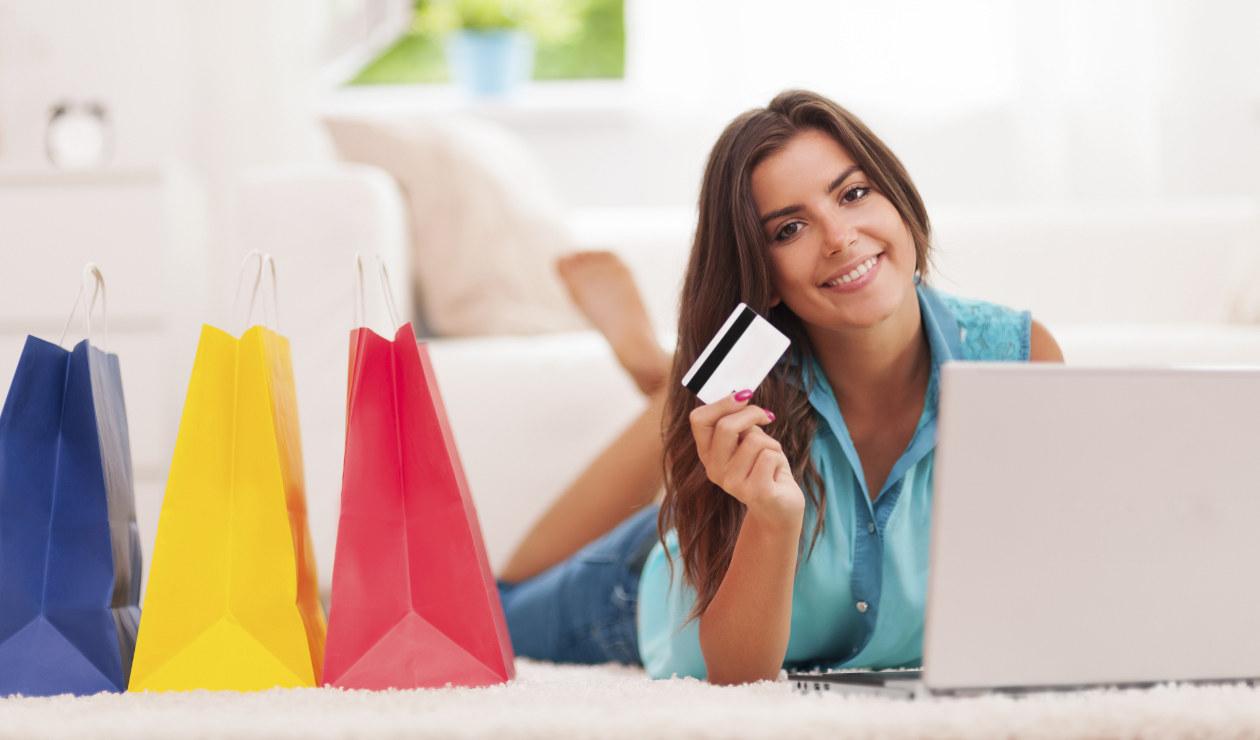 Consejos-para-comprar-ropa-por-internet-1