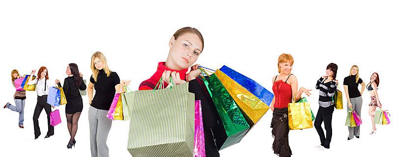directorio tiendas online: