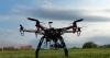 España quiere ser pionera en legislación de drones