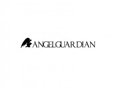 Angel Guardián