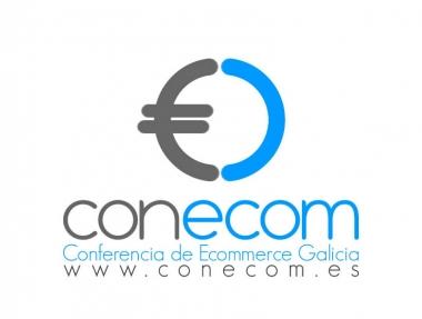 CONECOM