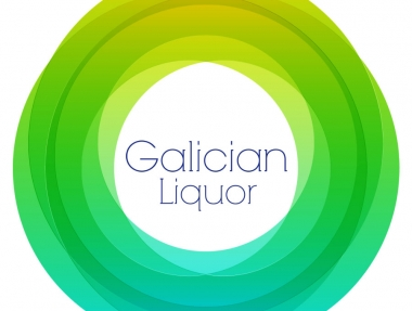 Galician Liquor