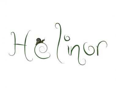 Helinor
