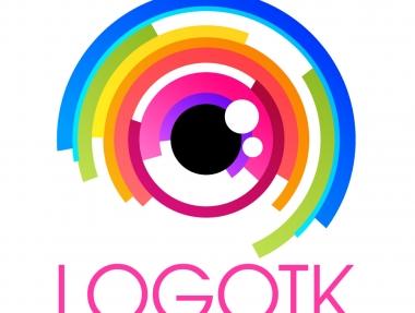 LogoTK