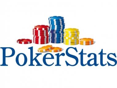 PokerStats