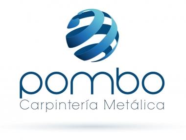 Pombo Carpintería Metálica