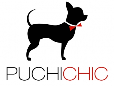 PuchiChic
