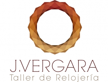 JVergara