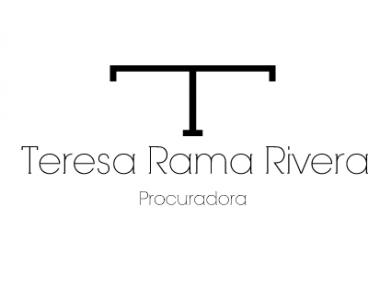 Teresa Rama Rivera