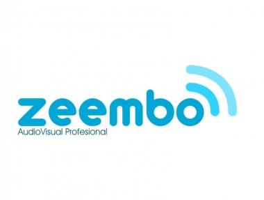 Zeembo Comunicación