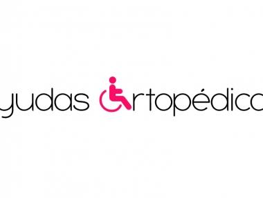 Ayudas Ortopédicas