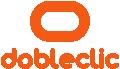 DobleClic Estudio de Vídeo y Diseño