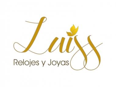 Luiss Relojes y Joyas
