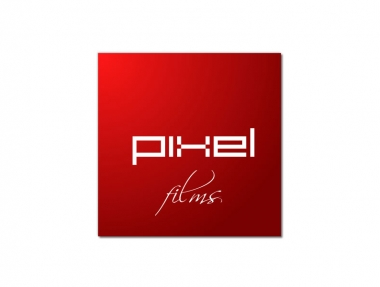 Pixel Films