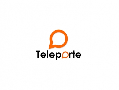 Teleporte