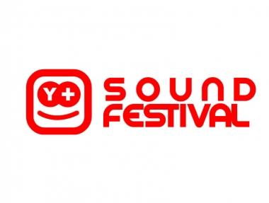 Y+ Sound Festival