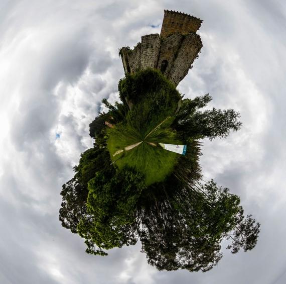 FOTOGRAFIA-POLAR-CASTELO-ANDRADE