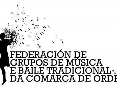 Federacion de Grupos de Musica e Baile tradicional