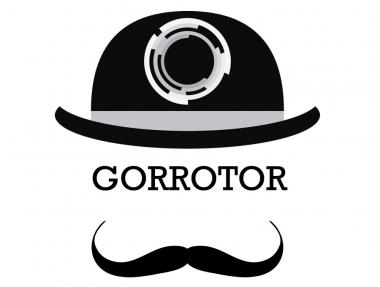 GORROTOR