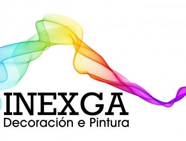 INEXGA Decoración e Pintura