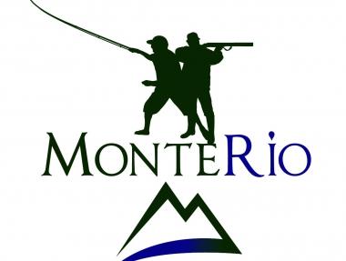 MonteRío