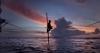 Awaken es el time-lapse más impresionante que se ha creado