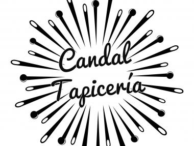 Candal Tapicería