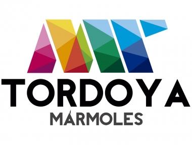 Mármoles Tordoya
