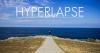 Cómo crear un Hyperlapse